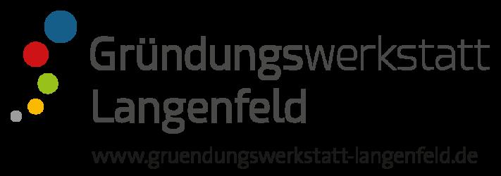 Gründungswerkstatt Langenfeld